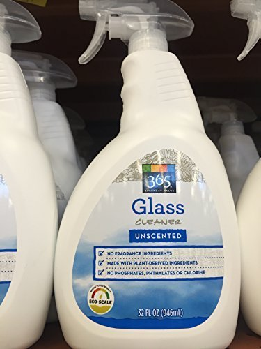 365-everyday-value-glass-cleaner-unscented-by-whole-foods-market-austin-tx