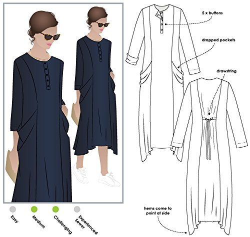 style-arc-sewing-pattern-winsome-dress-sizes-04-16-click-for-other-sizes-available