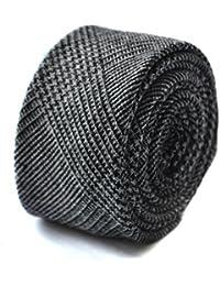 Frederick Thomas 100% Wool Tweed Ties