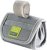 Hunter Kottütentasche Smart grau für Hundekotbeutel