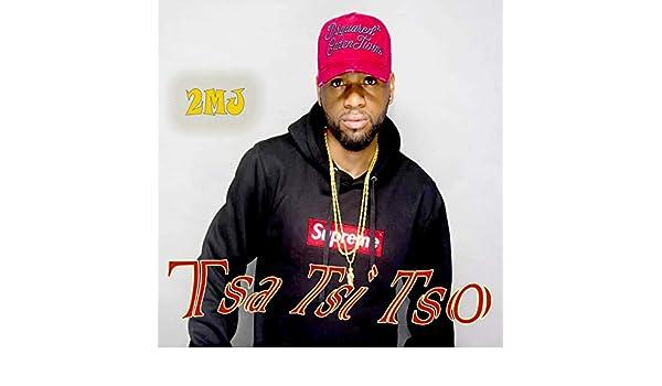 2MJ TSA TSI TSO MP3 GRATUITEMENT