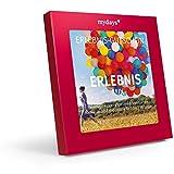 mydays Erlebnis-Gutschein | ERLEBNIS-MIX | 120 Erlebnisse an über 390 Standorte | Geschenkidee für Frauen und Männer | Inklusive Geschenkbox