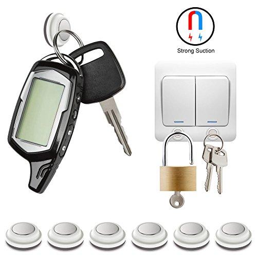 giwox-magnetverschluss-magnetschlusselhalter-sticky-key-racks-einfache-installation-starke-magnetsch