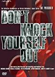 Don't Knock Yourself Out [DVD] [UK Import]