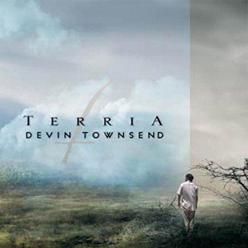 Terria [Explicit]
