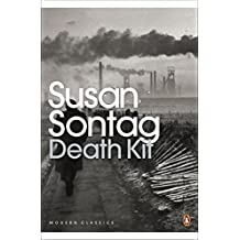 Death Kit (Penguin Modern Classics)