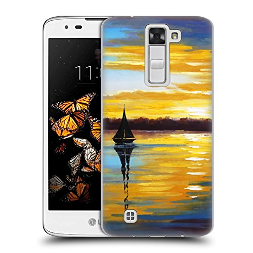 official-graham-gercken-golden-sunset-summer-hard-back-case-for-lg-k8-phoenix-2