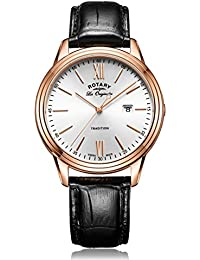 Rotary Mens Watch GS90196/01