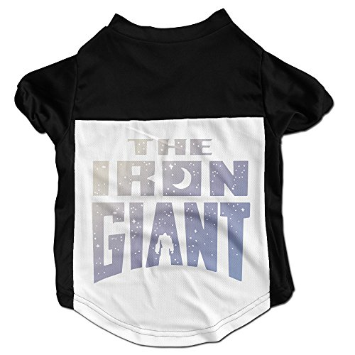 minloo-l-the-iron-giant-signature-edition-pet-t-shirts-polo-dogs-cute-sleeveless-size-m-color-black
