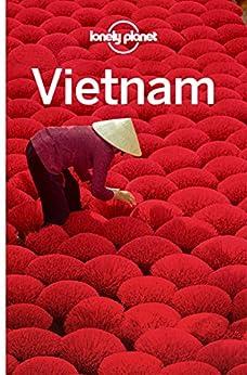 Lonely Planet Vietnam (travel Guide) por Brett Atkinson epub