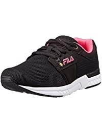 fila for women. fila women\u0027s tago\u0027w sneakers for women