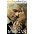 At the Billionaire's Passion (Billionaire Brothers Book 6)