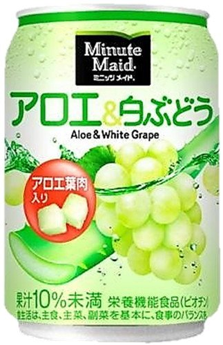 coca-cola-minute-maid-aloe-white-grapes-280g-cans-x24-pieces-x-2-cases