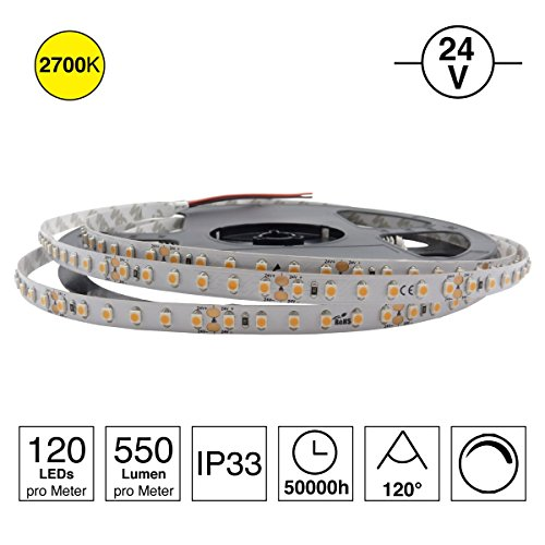 high-quality-high-cri-ra-95-ip33-rollo-5-m-muy-alta-calidad-led-tira-blanco-calido-2700-k-80-k-selek