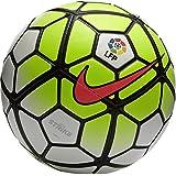 Nike Strike - LFP balllon de football