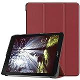 Acer Chromebook Tab 10 Phone Case Protective Design Cell Case Instanttool Boys Tough