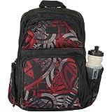 Animal Spray Backpack
