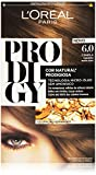 Tinte Permanente Prodigy L'Oreal Expert Professionnel Roble