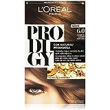 L'Oréal Prodigy - Canela 6.0 - Coloración permanente - 1 pack