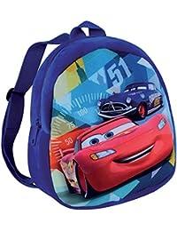 Preisvergleich für Cjep 023147 Kinderrucksack Lizenz Cars