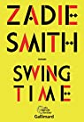 Swing Time par Smith