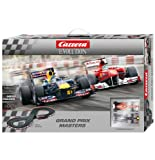 Carrera 20025185 - Evolution Grand Prix Masters