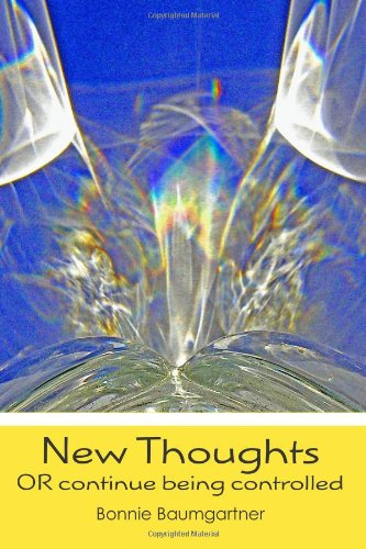 New Thoughts: OR continue being controlled