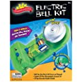 Poof Slinky 02014 elektrische Klingel Kit
