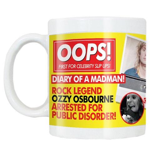 fizz-creations-celeb-mugshots-mug-ozzy-osbourne