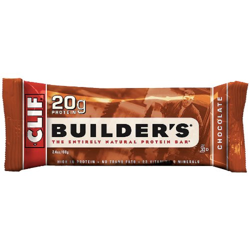 cliff-bar-builder-bar-cookies-n-crm-240-ounce-pack-of-12