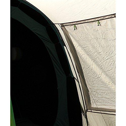 51V%2B%2BYyXBLL. SS500  - Coleman Spruce Falls 4 Family Tent