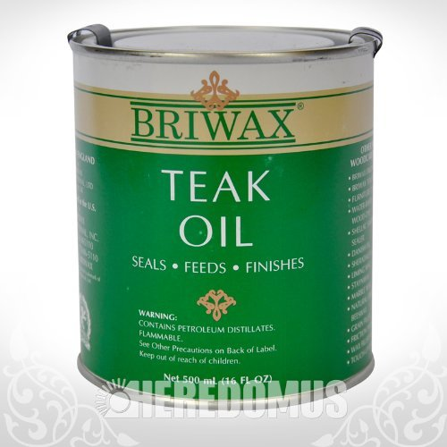 briwax-teak-oil-500-ml-16-oz