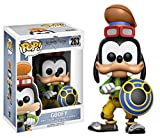 FunKo 12364 Actionfigur Disney Kingdom Hearts: Goofy