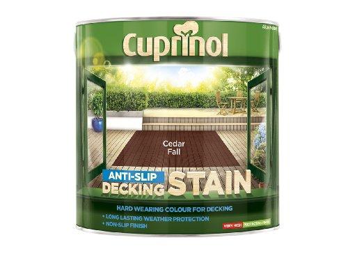 cuprinol-25l-anti-slip-decking-stain-cedar-fall