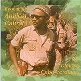 No Folclore Cabo Verdiano (Cape Verde)