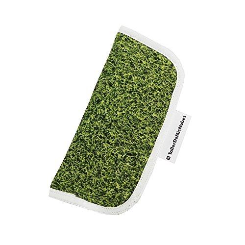 funda-de-gafas-cesped-print-verde