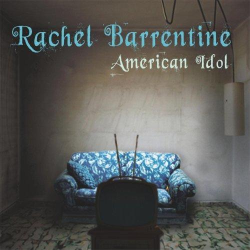 american-idol-by-rachel-barrentine