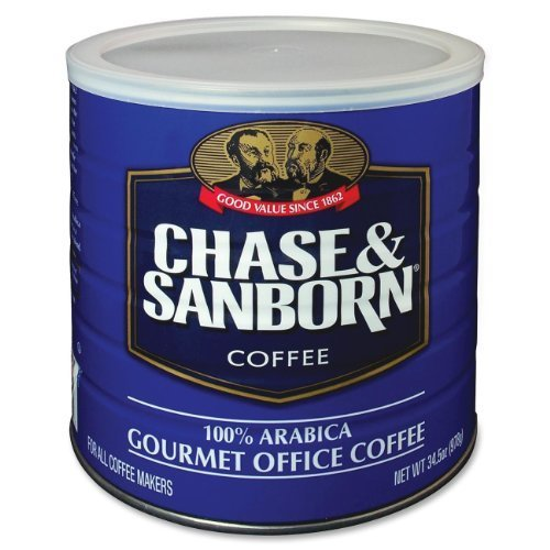 chase-and-sanborn-ofx33000-gourmet-office-coffee-arabica-by-massimo-zanetti-usa