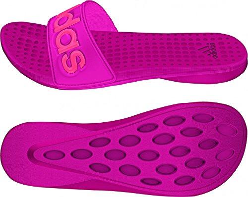 adidas  Carodas Slide, Chaussures de bain femmes - Multicolore