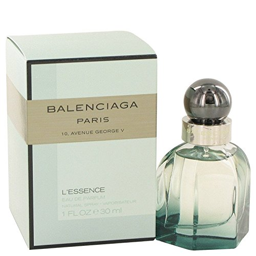 balenciaga-balenciaga-paris-lessence-30-ml-eau-de-parfum-spray