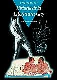 Historia de la literatura gay (Grandes temas)