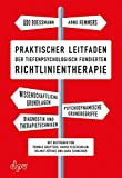 ISBN 3942761408