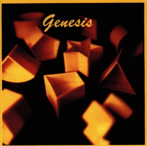 Genesis (Teenager-ideal)