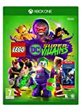 Lego DC Super-Villains - Amazon.co.UK DLC Exclusive (Xbox One)