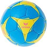 erima Handball G9