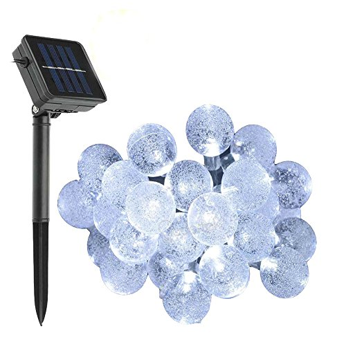 waterproof-solar-crystal-ball-lights-keeda-20-ft-30-led-solar-powered-globe-ball-fairy-string-lights