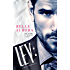 Lev: a Shot Callers novel