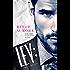 Lev: a Shot Callers novel (English Edition)