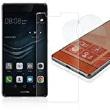 Global Technology Nano _ GLA _ transp _ huaw _ p9plus Coque pour Huawei P9Plus
