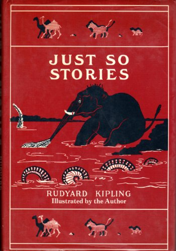 just-so-stories